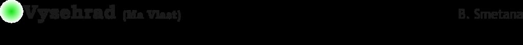 vysehrad